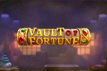 Online Casino Frank Bet Real Money In Slots Roulette Blackjack