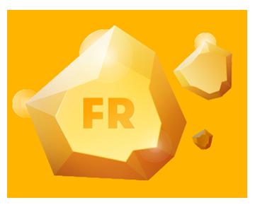frankclubcasino.com